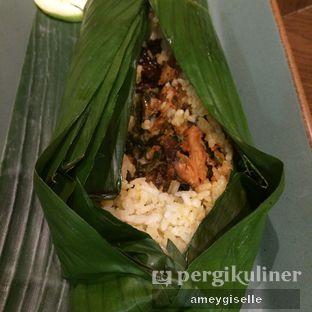 Foto 4 - Makanan di Remboelan oleh Hungry Mommy