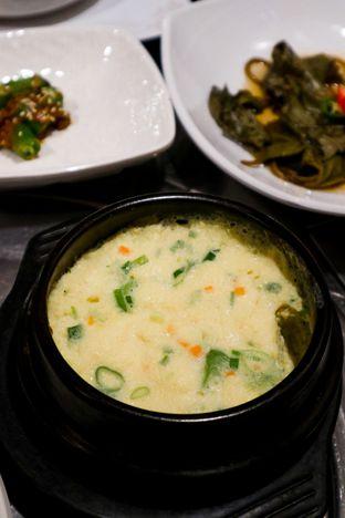 Foto review Gamagol Korean BBQ & Grill oleh thehandsofcuisine  4