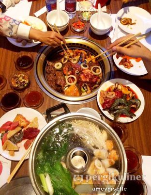 Foto - Makanan di Caza Suki oleh Hungry Mommy