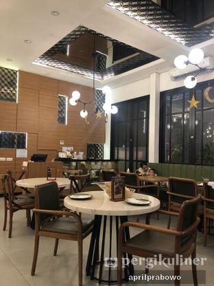 Foto 4 - Interior di Aromanis oleh April Prabowo