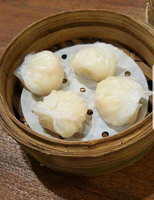 Foto 3 - Makanan di Ming Palace oleh heiyika