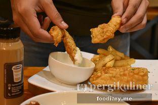 Foto 5 - Makanan di GRIND & BREW oleh @foodiaryme | Khey & Farhan