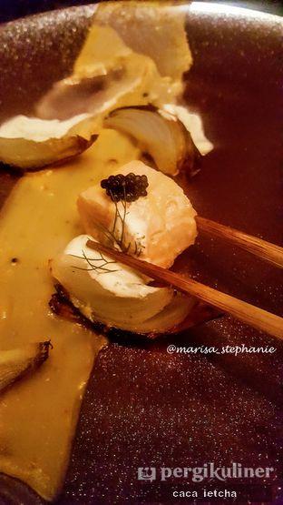 Foto 4 - Makanan di Momozen oleh Marisa @marisa_stephanie