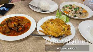 Foto 1 - Makanan di Bakso Lapangan Tembak Senayan oleh bataLKurus