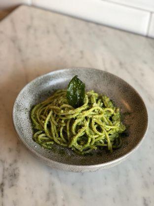 Foto review Phos Coffee & Eatery oleh siskatryanaaa 1