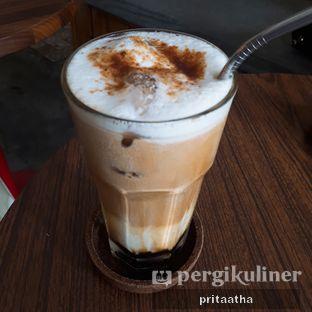 Foto 1 - Makanan di Ruang Temu Coffee & Eatery oleh Prita Hayuning Dias