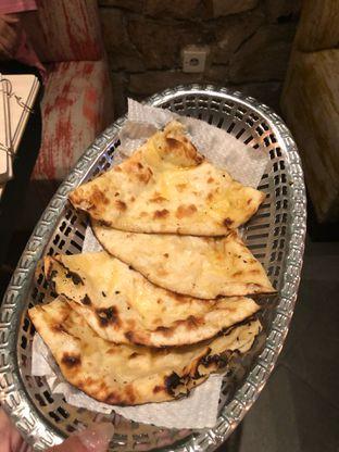 Foto 8 - Makanan di The Royal Kitchen oleh FebTasty  (Feb & Mora)