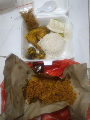 Foto 1 - Makanan di Ayam Goreng Kalasan Borobudur oleh Fade Candra