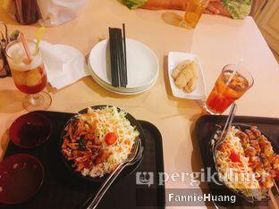 Foto 5 - Makanan di Serba Food oleh Fannie Huang  @fannie599
