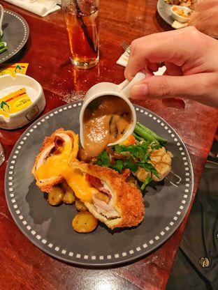 Foto 3 - Makanan di FLOW oleh Missfattytummy Missfattytummy
