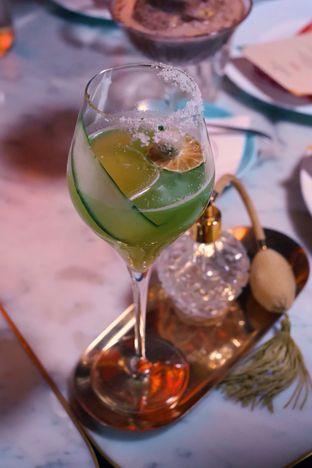Foto 9 - Makanan di Osteria Gia oleh Margaretha Helena #Marufnbstory