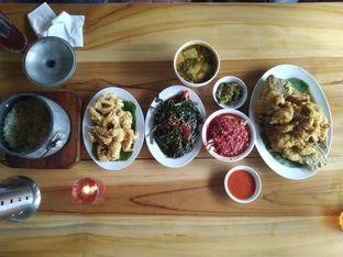 Foto 1 - Makanan di Gurih 7 oleh Jason Effendi