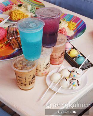 Foto 7 - Makanan di Miss Unicorn oleh Eka M. Lestari