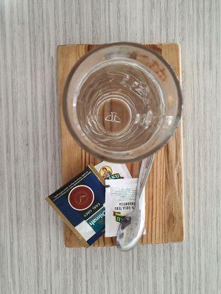 Foto review Kafe Jangkrik oleh Amrinayu  5