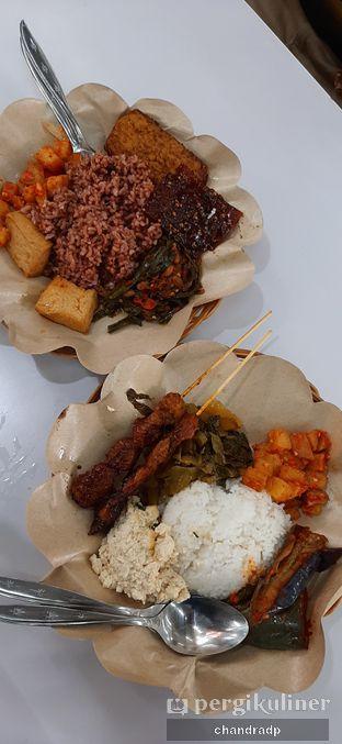 Foto 2 - Makanan di Kehidupan Tidak Pernah Berakhir oleh chandra dwiprastio