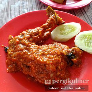 Foto review Warung Bu Kris oleh @NonikJajan  3