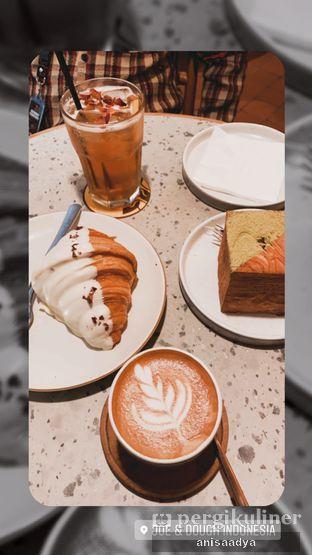 Foto review Joe & Dough oleh Anisa Adya 3