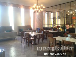Foto review Briosse Kitchen & Coffee oleh Ryan Prabowo @anakragiil 4
