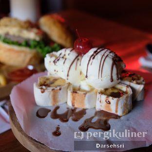 Foto review Whatever Restaurant oleh Darsehsri Handayani 2