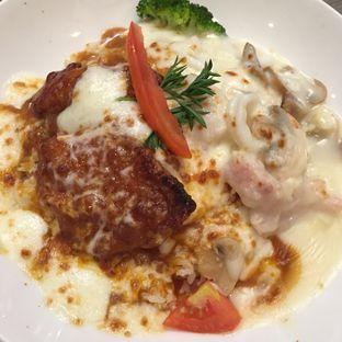 Foto 3 - Makanan di Hong Kong Cafe oleh Prajna Mudita