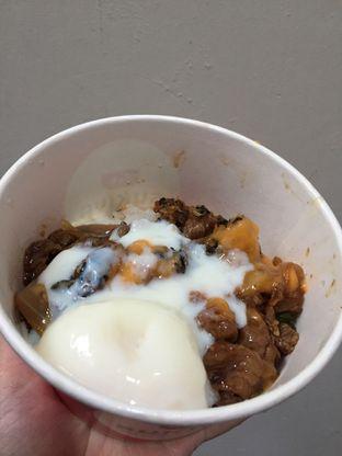 Foto 5 - Makanan di Sukiya oleh Yohanacandra (@kulinerkapandiet)
