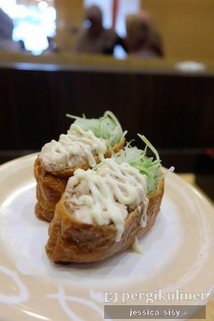 Foto 12 - Makanan di Sushi King oleh Jessica Sisy