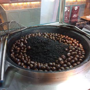 Foto 2 - Makanan di Lak Cee oleh Sisil Kristian