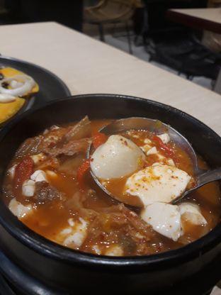 Foto 8 - Makanan di Koba oleh Maissy  (@cici.adek.kuliner)