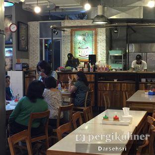 Foto 2 - Interior di Eastern Kopi TM oleh Darsehsri Handayani