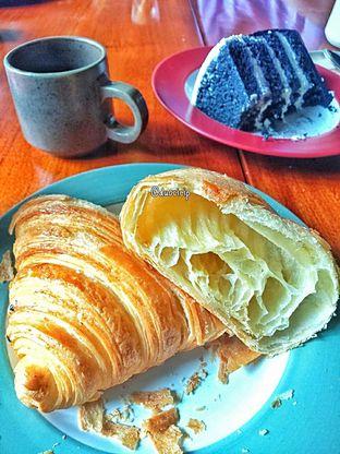 Foto 36 - Makanan di Convivium oleh duocicip