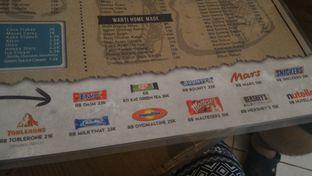 Foto review Warung Roti BSD oleh irlinanindiya 9