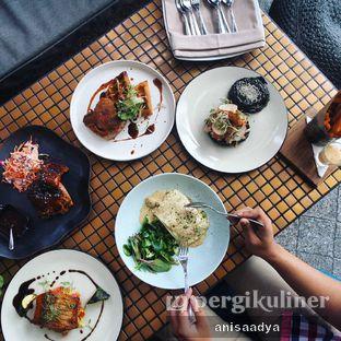 Foto 2 - Makanan di Cassis oleh Anisa Adya