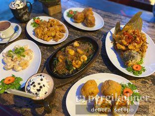 Foto review Istana Nelayan oleh Debora Setopo 2