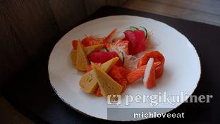Foto 117 - Makanan di Sushi Itoph oleh Mich Love Eat