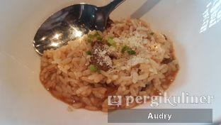 Foto 6 - Makanan di Enmaru oleh Audry Arifin @thehungrydentist