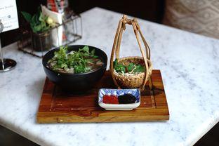 Foto 3 - Makanan di Bo & Bun Asian Eatery oleh Nanakoot
