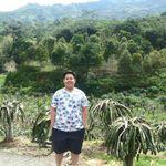 Foto Profil Johan kurniadi