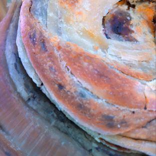 Foto review Roti Maryam Salman oleh duocicip  1