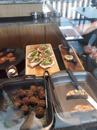 Foto 4 - Makanan di Fedwell oleh Mouthgasm.jkt