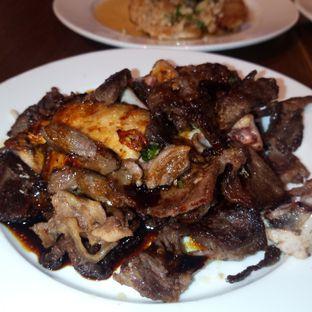 Foto 5 - Makanan di Oopen Restaurant - Ibis Bandung Trans Studio Hotel oleh Chris Chan
