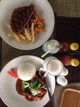 Foto - Makanan di Atmosphere oleh Reni Andayani