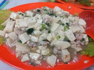 Foto 3 - Makanan di Tio Ciu 99 oleh Ng Tommy Widjaya