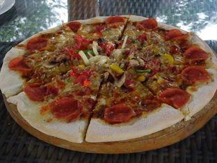 Foto 3 - Makanan di Nicole's Kitchen & Lounge oleh Review Dika & Opik (@go2dika)