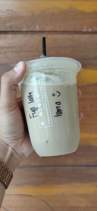 Foto 1 - Makanan di Kopi Konnichiwa oleh Isma UspekhArchie