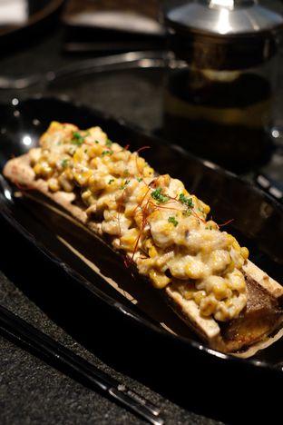 Foto 4 - Makanan di AB Steakhouse by Chef Akira Back oleh Nanakoot