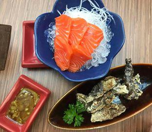 Foto 3 - Makanan di Zenbu oleh lisa hwan