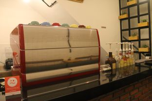 Foto review Coffeeright oleh Eka M. Lestari 4