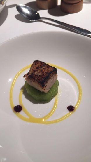 Foto 4 - Makanan di Lyon - Mandarin Oriental Hotel oleh Demy Maryesna