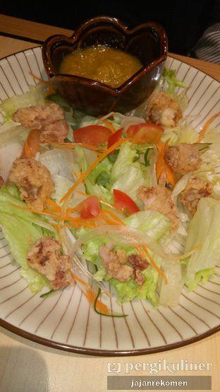 Foto 5 - Makanan di Kimukatsu oleh Jajan Rekomen