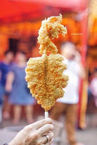 Foto - Makanan di Master Squid oleh Nanakoot